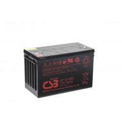 Acumulator GP121000 12V 100Ah