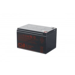 Acumulator GP12120 12V 12Ah