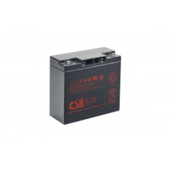 Acumulator GP12200 12V 20Ah
