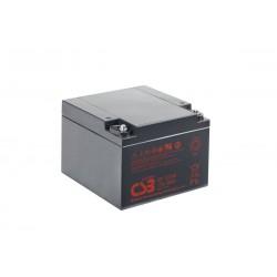 Acumulator GP12260 12V 26Ah