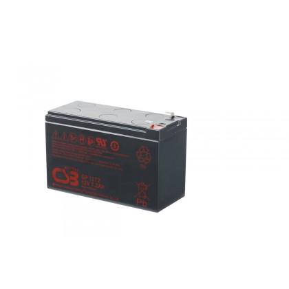 Acumulator GP1272 12V/8Ah