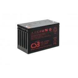 Acumulator GPL121000 12V/100Ah