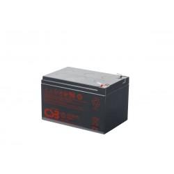 Acumulator GPL12120 12V/12Ah