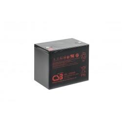 Acumulator HRL12280W  12V280w/cell