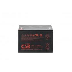 Acumulator HRL12330W 12V 350w/cell