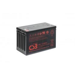 Acumulator HRL12390W 12V 410w/cell