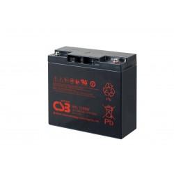 Acumulator HRL1280W 12V 80w/cell