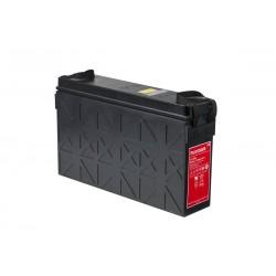 Acumulator TPL121250A 12V  125.0Ah