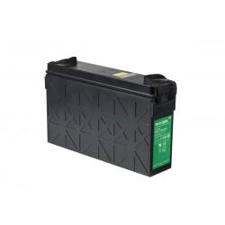 Acumulator TPL121350A 12V135.0Ah