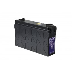 Acumulator TPL121500A 12V159.0Ah