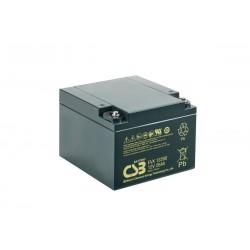 Acumulator EVX12260 12V 26Ah